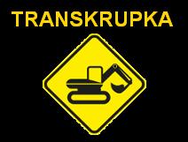 Transkrupka